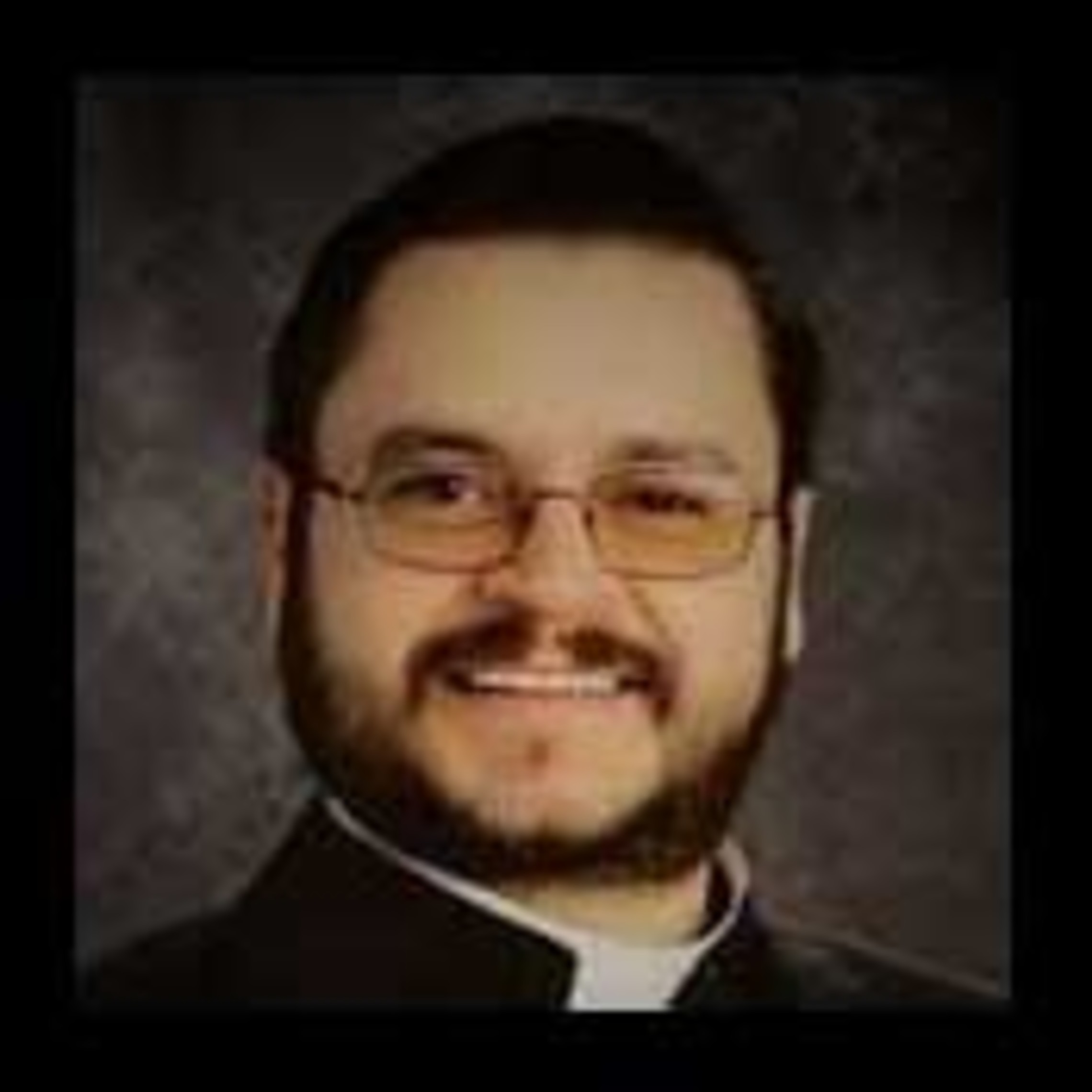 Fr Everardo
